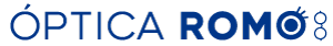 Avada Information Technology Logo